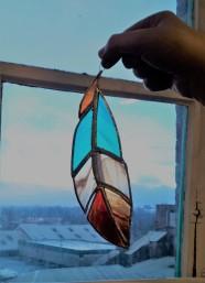 Intro Copper foiling workshop