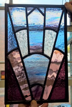 October Stained glass wkend 2 (2)